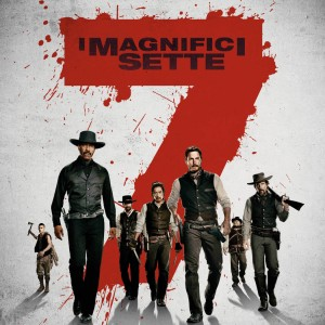 magnifici-7-remake