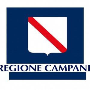logoregionegin