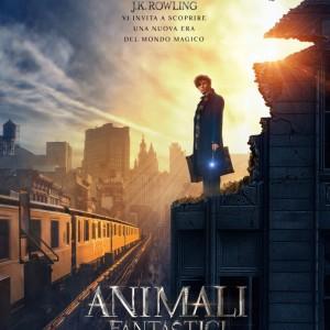 animali-fantastici-e-dove-trovarli-artwork