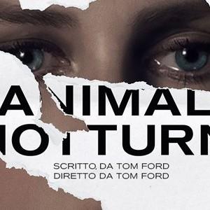 animali-notturni-banner-1