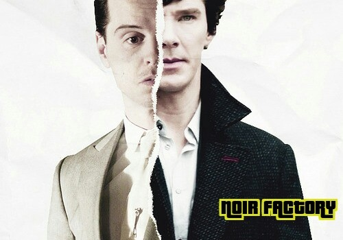 noir-sherlock-bbc
